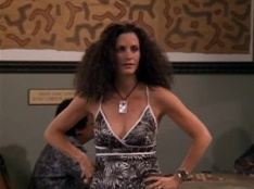 Friends 09x24 : The One In Barbados (2)- Seriesaddict